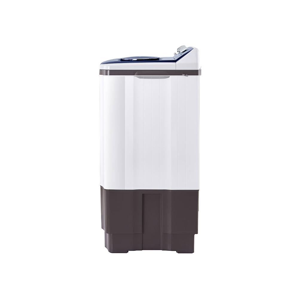 เครื่องซักผ้า LG 16 กก.