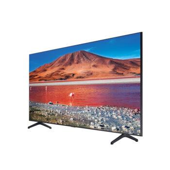 ทีวี Samsung รุ่น UA55TU7000KXXT ราคา