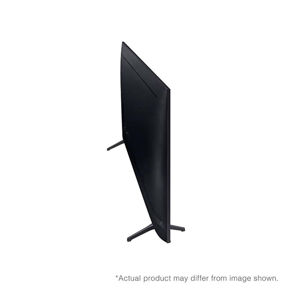 ทีวี Samsung รุ่น 55TU7000KXXT