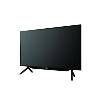 Sharp Full HD Smart TV