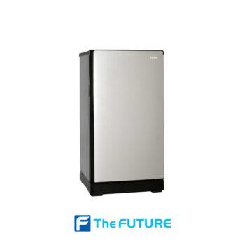 ตู้เย็น Haier