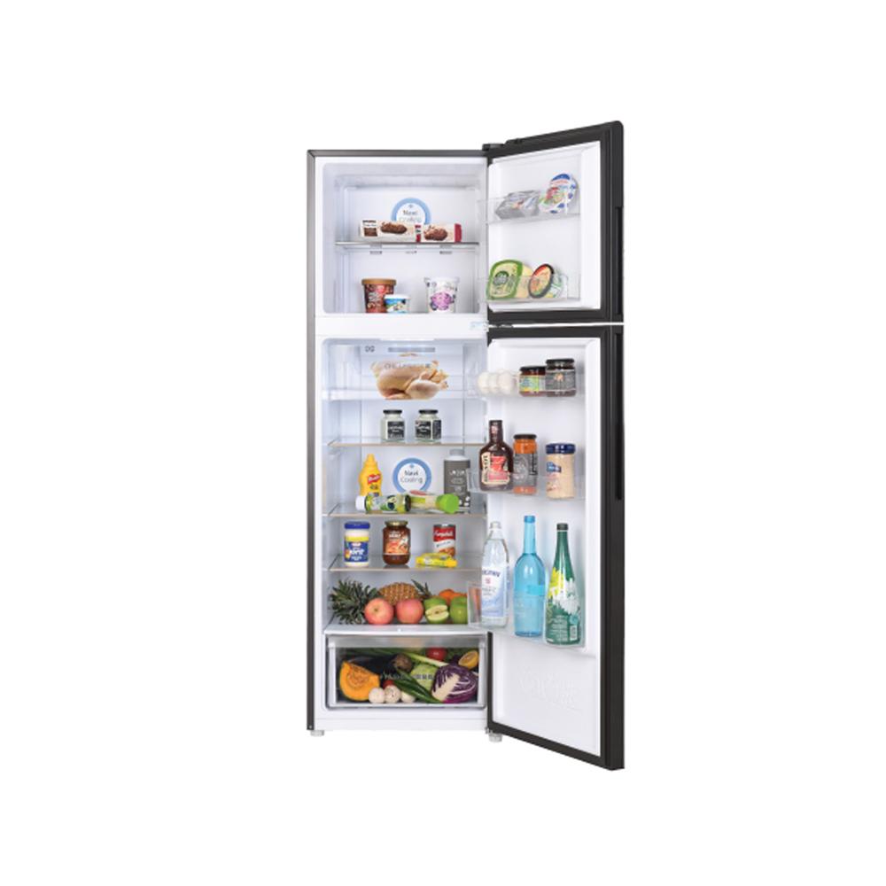 ตู้เย็น 2 ประตู Haier 8.4 คิว