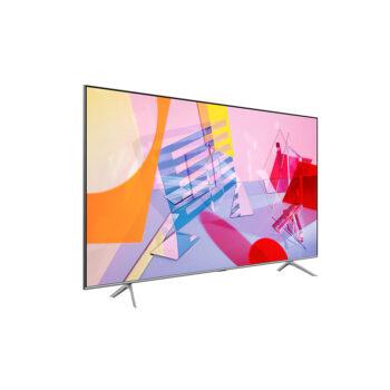 ทีวี Samsung รุ่น QA55Q65TAKXXT