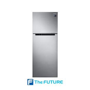 ตู้เย็น 14.1 คิว