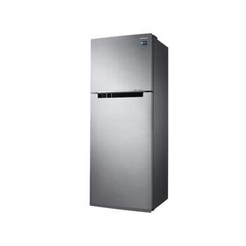 ตู้เย็น Samsung 2 ประตู