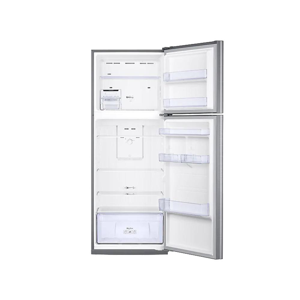 ตู้เย็น Samsung รุ่น RT38K501 14.1 คิว
