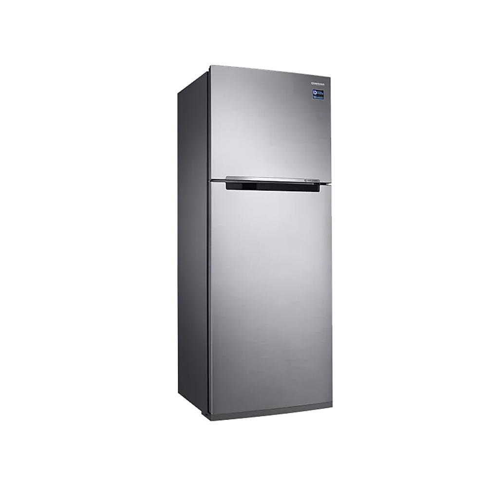 Samsung ตู้เย็น 2 ประตู 14.1 คิว