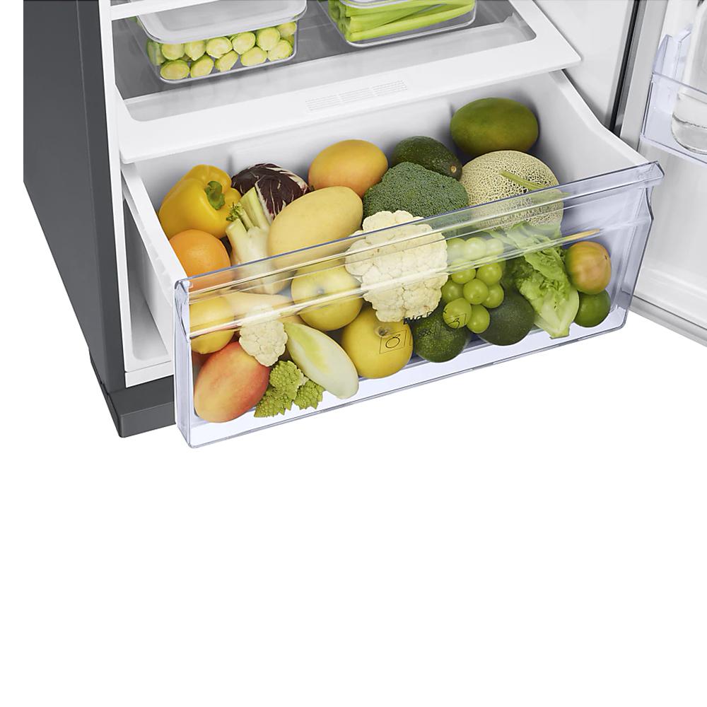 ตู้เย็น Samsung 14.1 คิว