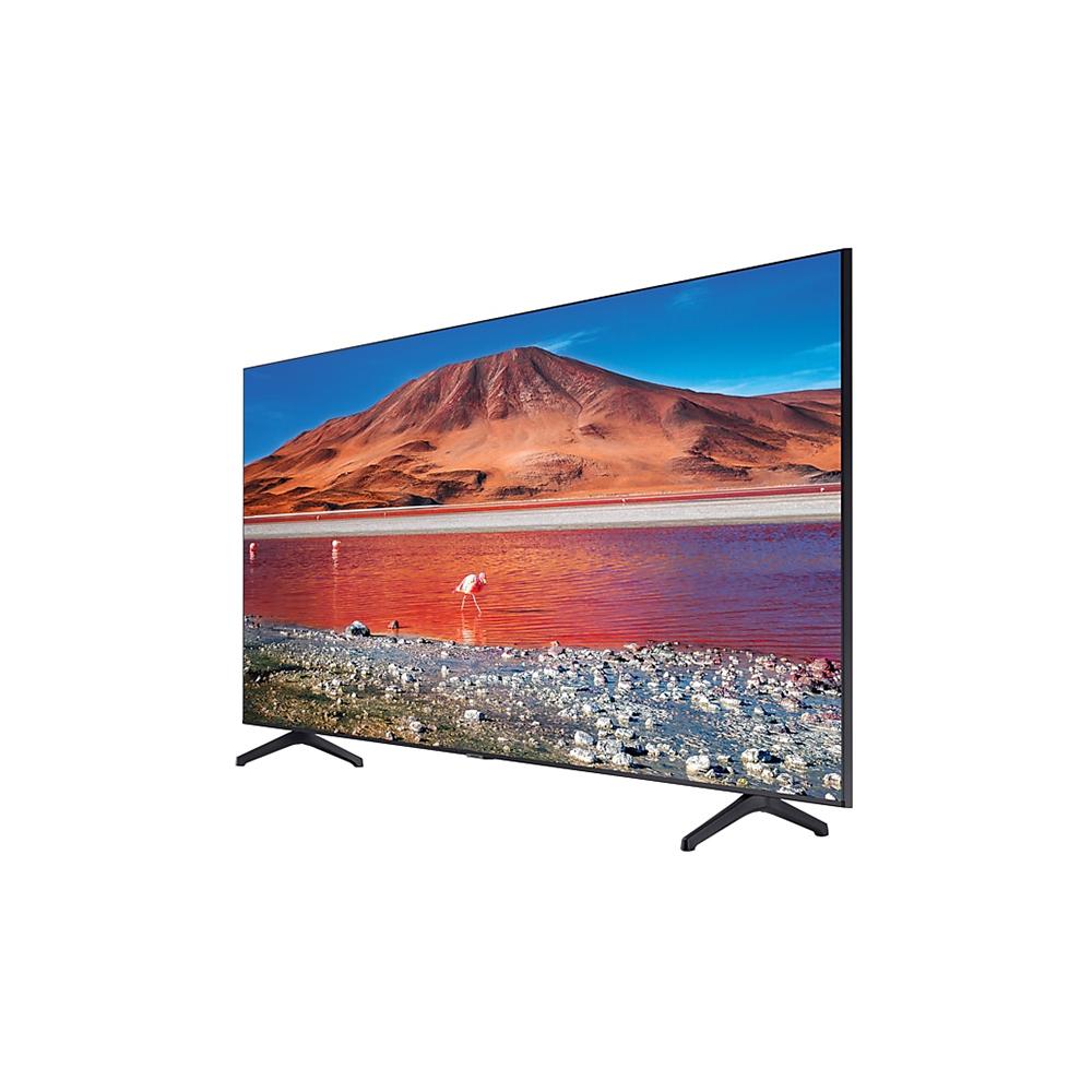 ทีวี Samsung รุ่น UA43TU7000KXXT 43 นิ้ว