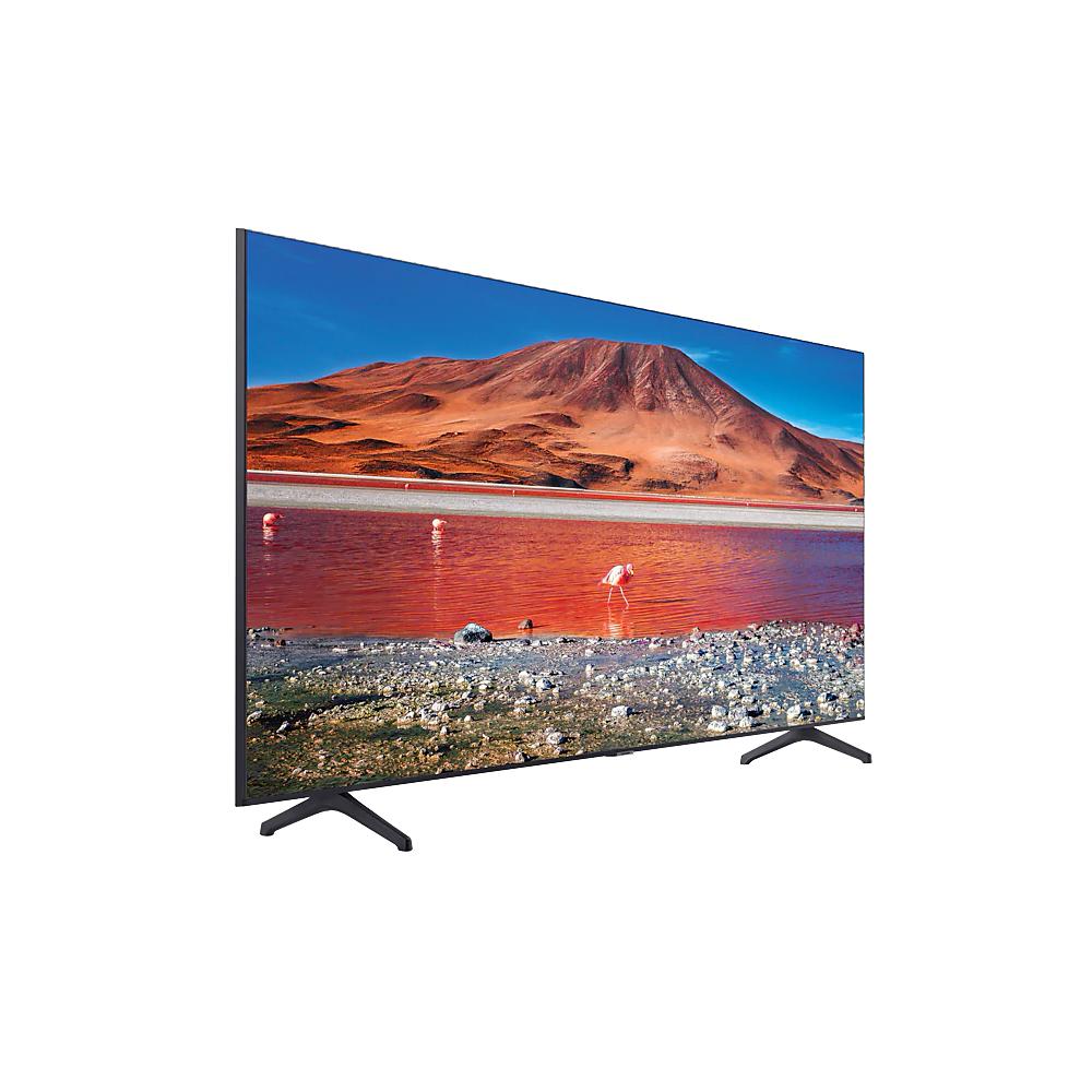 ทีวี Samsung รุ่น UA43TU7000KXXT