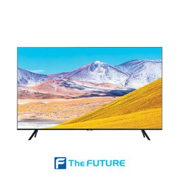 50TU8000 Samsung TV