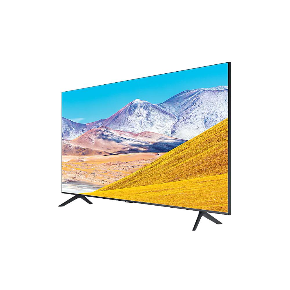 ทีวี Samsung รุ่น UA50TU8000 50 นิ้ว