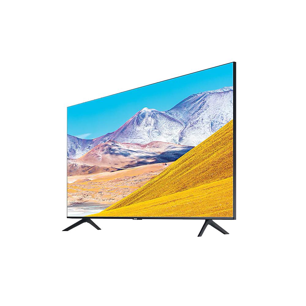 ทีวี Samsung 50 นิ้ว Smart TV