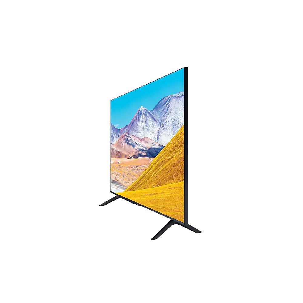 ราคาทีวี Samsung 50 นิ้ว