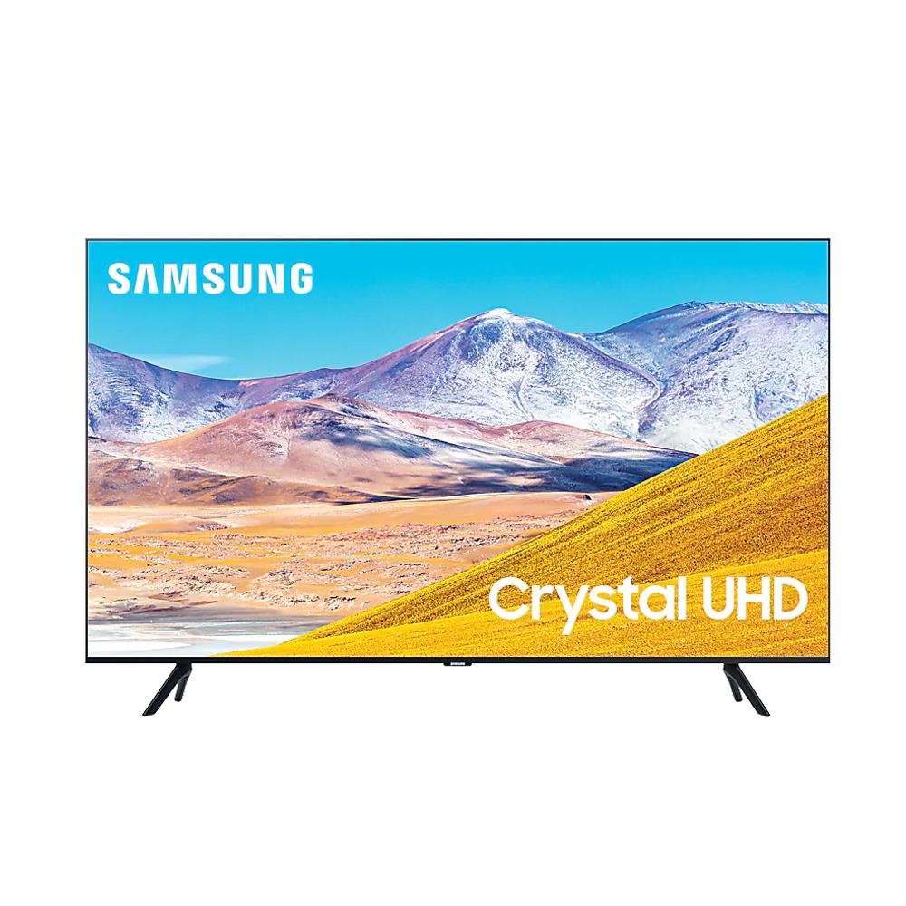 ทีวี Samsung Smart TV 50 นิ้ว