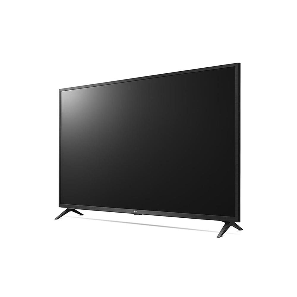 Smart TV LG 55 นิ้ว 55UN7300PTC