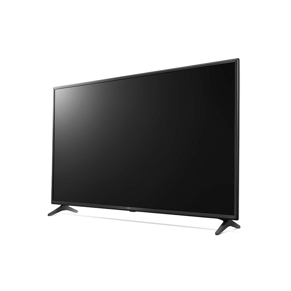 ทีวี LG รุ่น 65UM7290PTD 65 นิ้ว