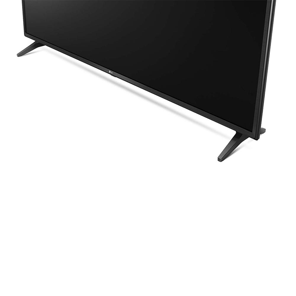 Smart TV LG 65UM7290PTD