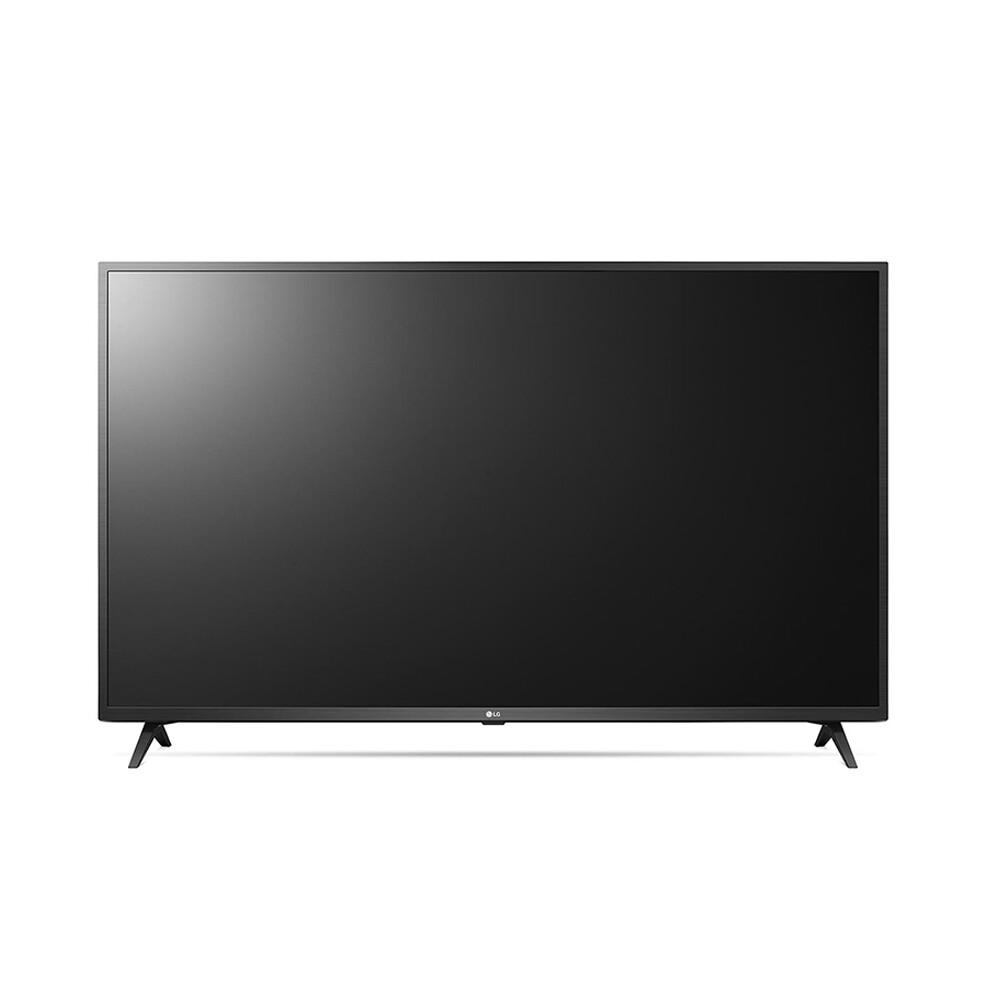 โปรโมชั่นทีวี LG 65 นิ้ว