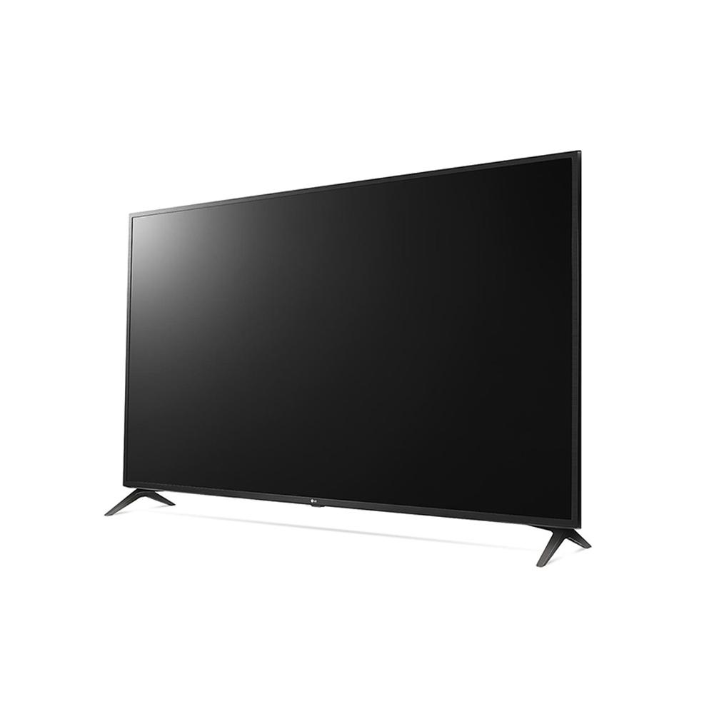 ทีวี LG รุ่น 70UN7300PTC 70 นิ้ว