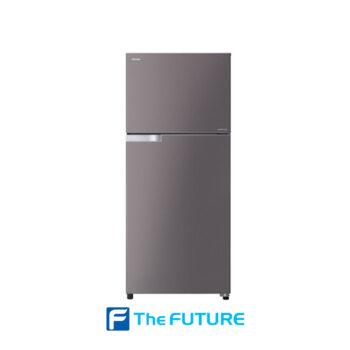 ตู้เย็น Toshiba GR-A41K