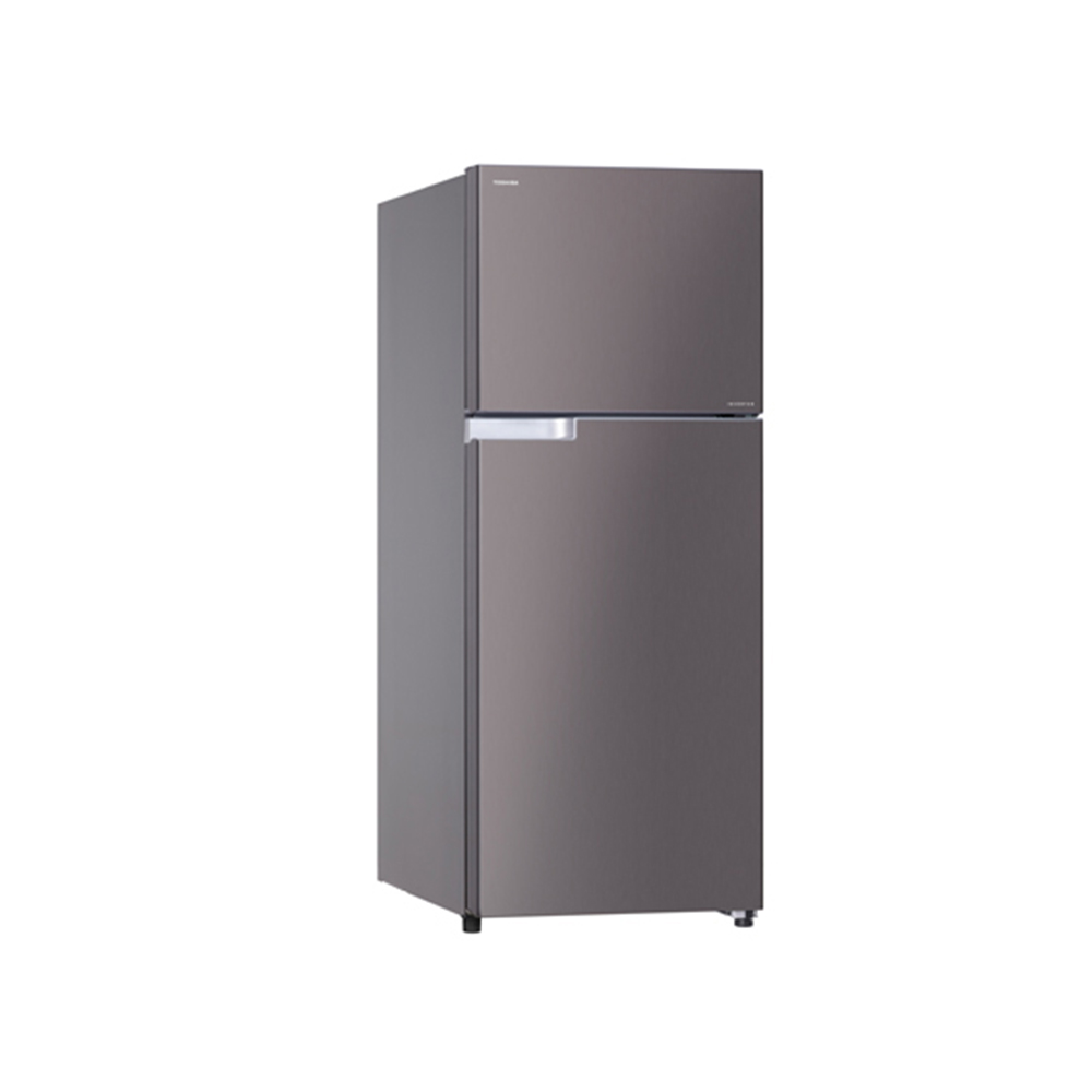 ตู้เย็นโตชิบา 2 ประตู รุ่น GR-A41KBZ
