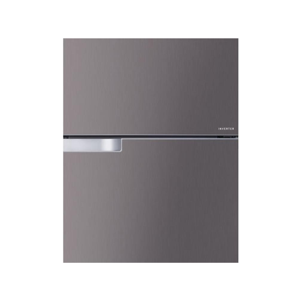 ตู้เย็น Toshiba 12.8 คิว