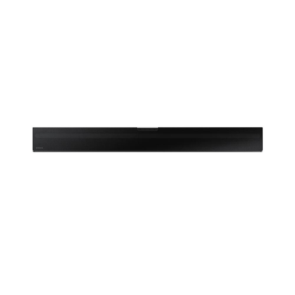 ลำโพง Soundbar Samsung