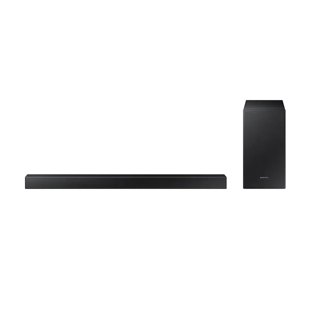 Soundbar Samsung HW-T420-XT