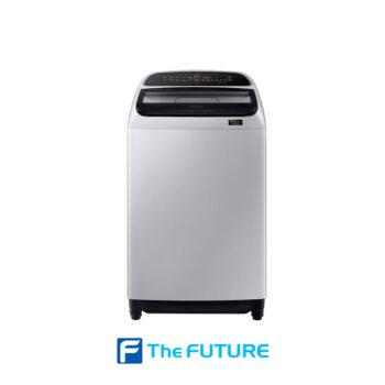 เครื่องซักผ้าฝาบน Samsung WA10T5260