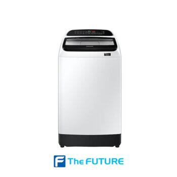 เครื่องซักผ้าฝาบน Samsung 13 KG.