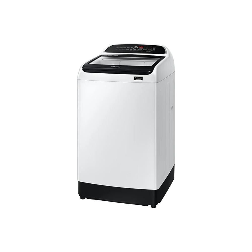 เครื่องซักผ้าฝาบน 13 กก. Samsung