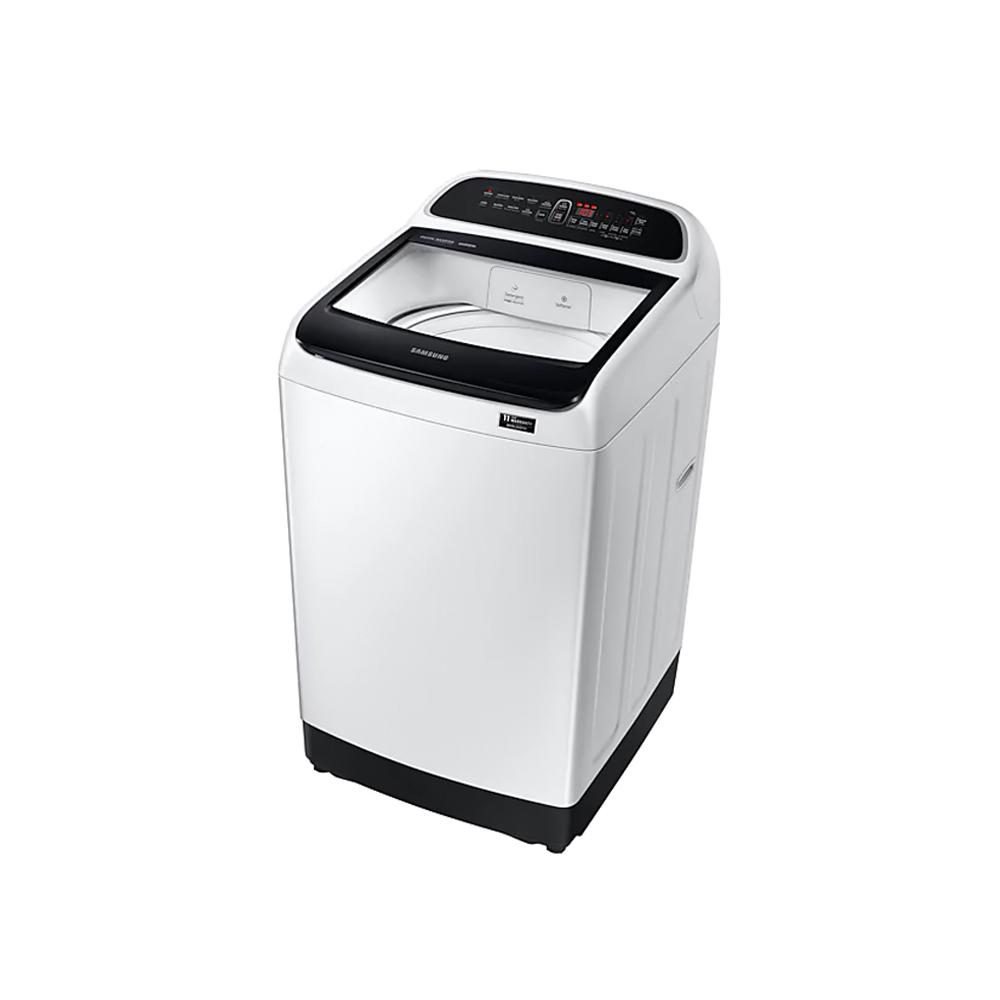 เครื่องซักผ้า Samsung 13 กก. WA13T5260