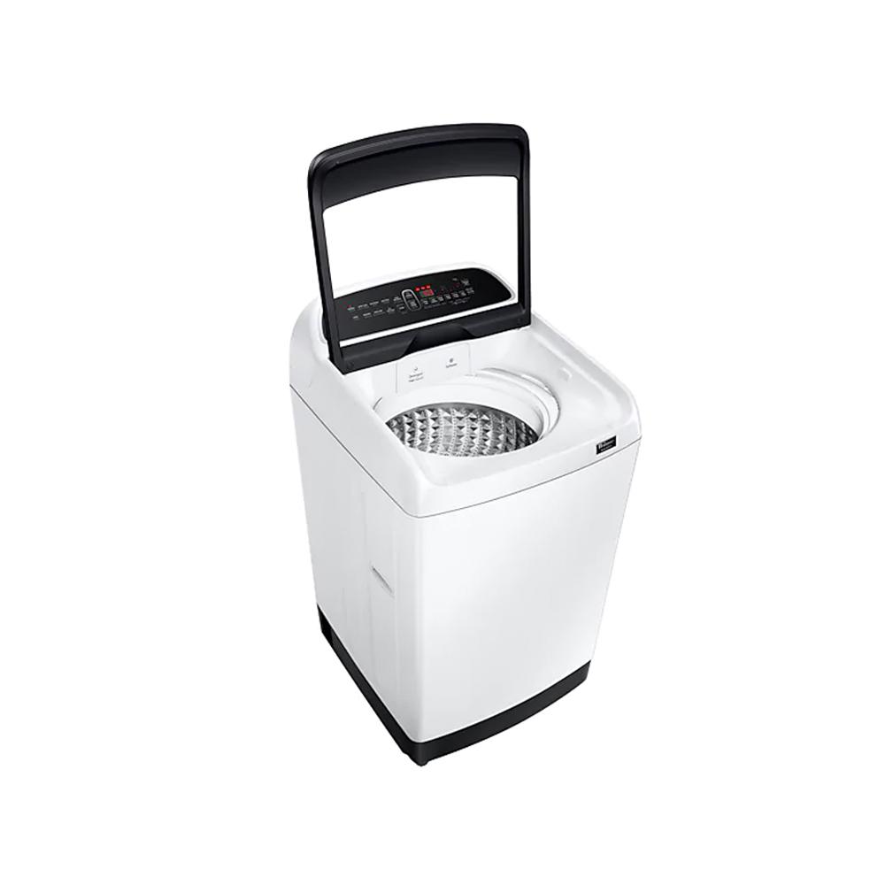 เครื่องซักผ้า 13 กก. สีขาว ซัมซุง