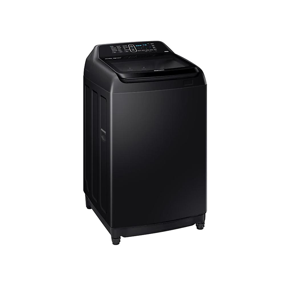 เครื่องซักผ้าฝาบน Samsung รุ่น WA16R6380
