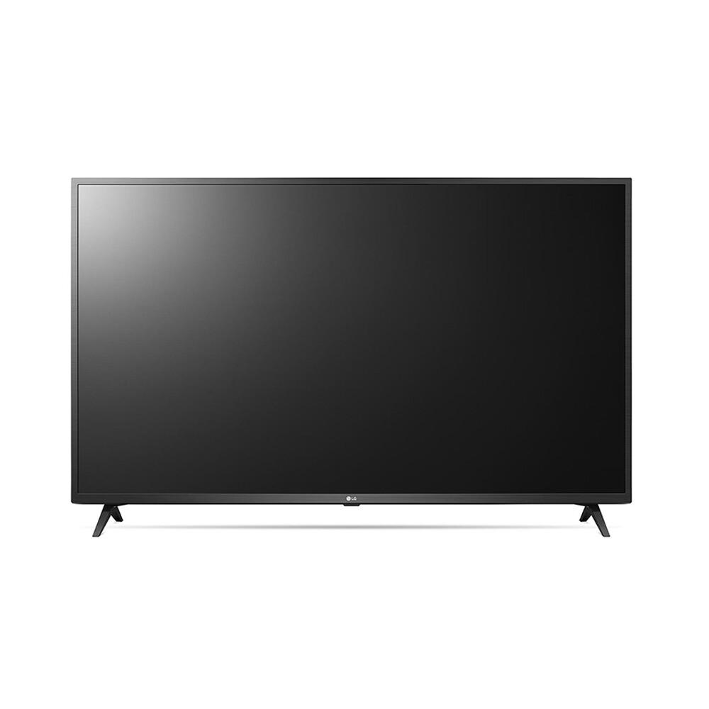 lg smart tv 43un7300
