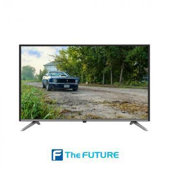 ทีวี Panasonic รุ่น TH-32HS550T Smart TV 32 นิ้ว