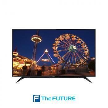 ทีวี Sharp 50 นิ้ว Full HD