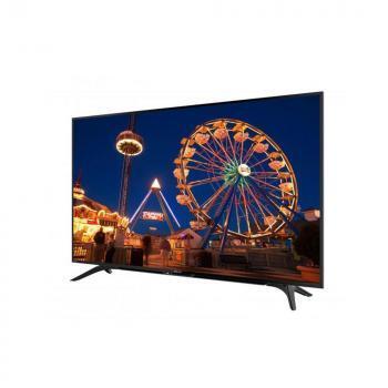ทีวี 50 นิ้ว Sharp ราคาพิเศษ รุ่น 2T-C50AD1X