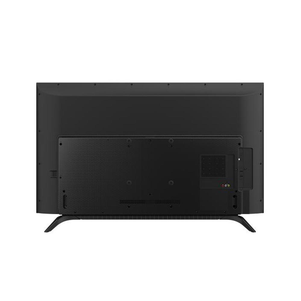 ทีวี Sharp 50 นิ้ว รุ่น 2T-C50AD1X