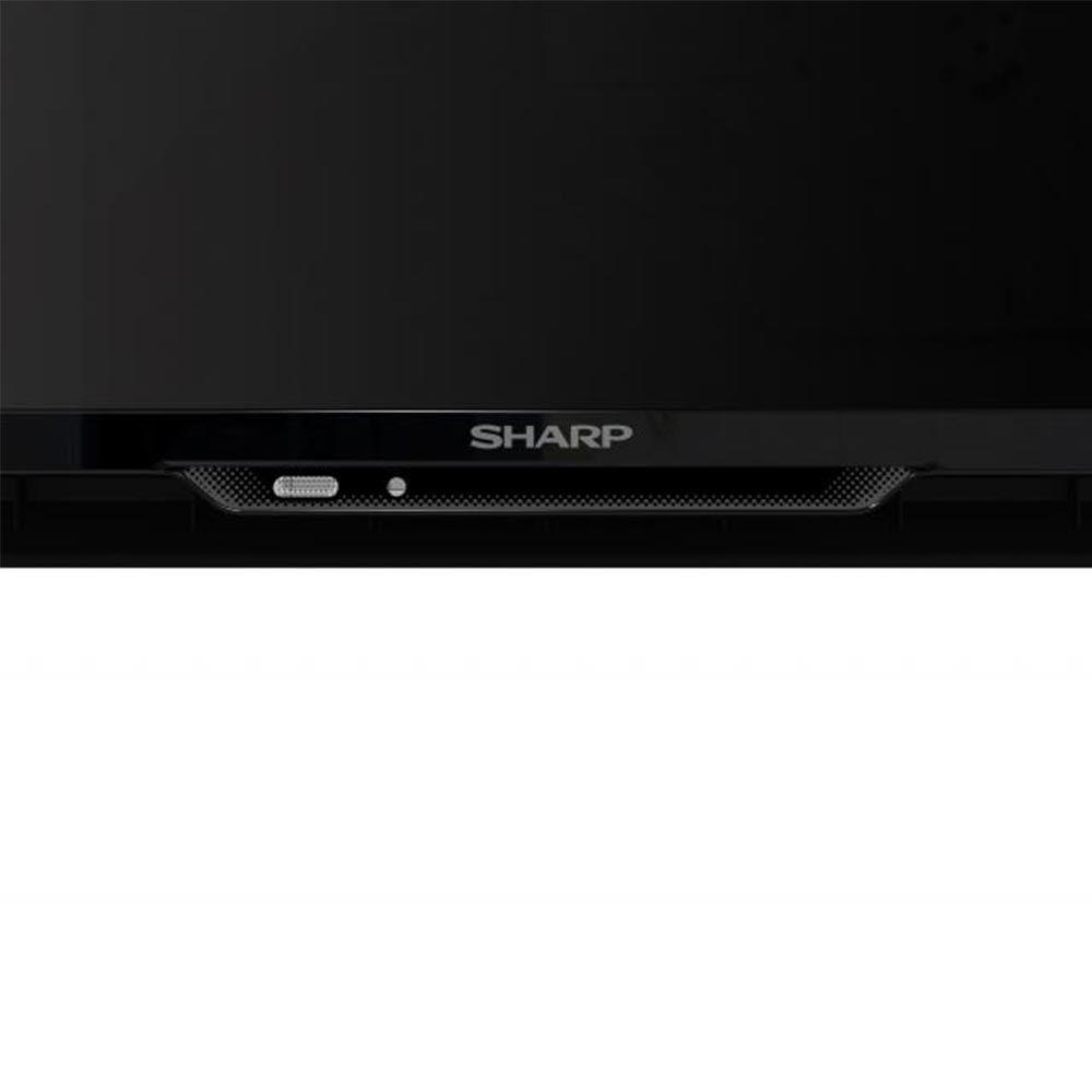 ทีวี Sharp Full HD 50 นิ้ว ราคาพิเศษ