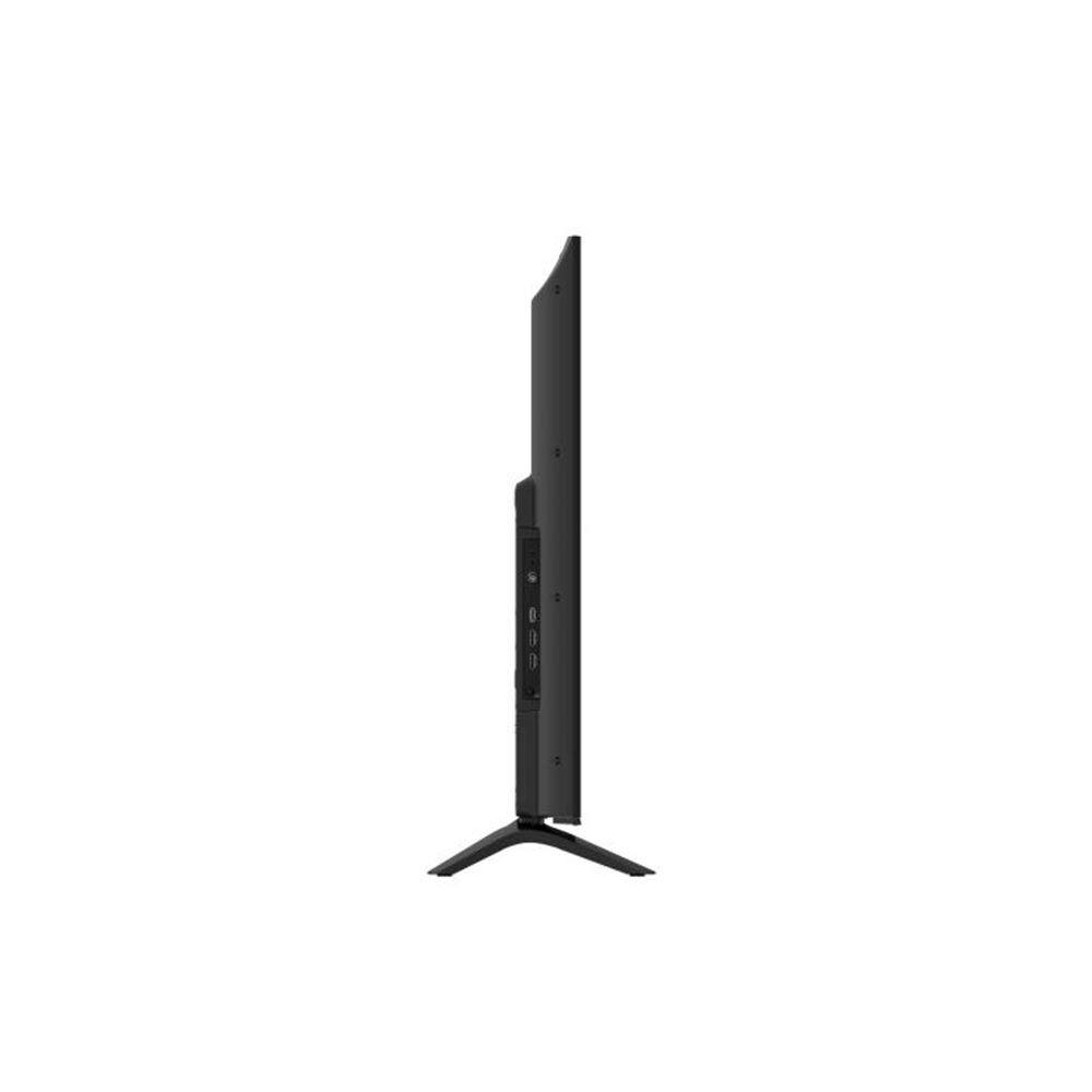 Sharp ทีวี 50 นิ้ว 2T-C50AD1X