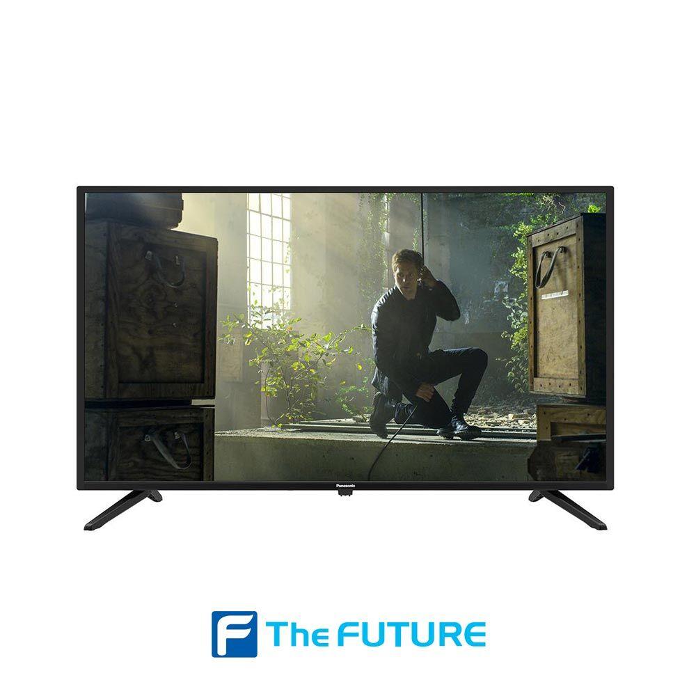 ทีวี Panasonic 32 นิ้ว LED TV