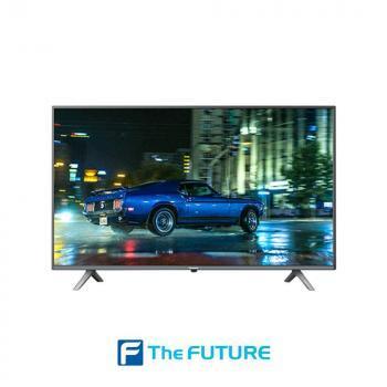 ทีวี Panasonic 50 นิ้ว รุ่น TH-50HX605T