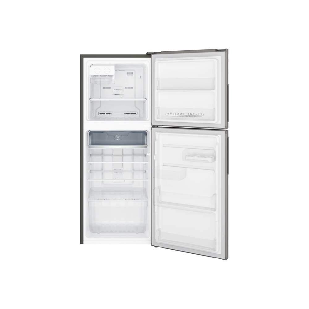 ชั้นด้านในตู้เย็น Eletrolux รุ่น ETB2302J-A