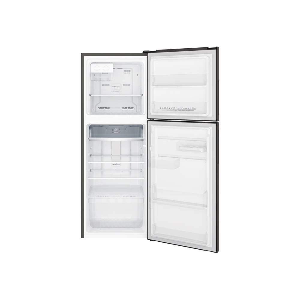 ชั้นด้านในตู้เย็น Electrolux รุ่น ETB2502J-H