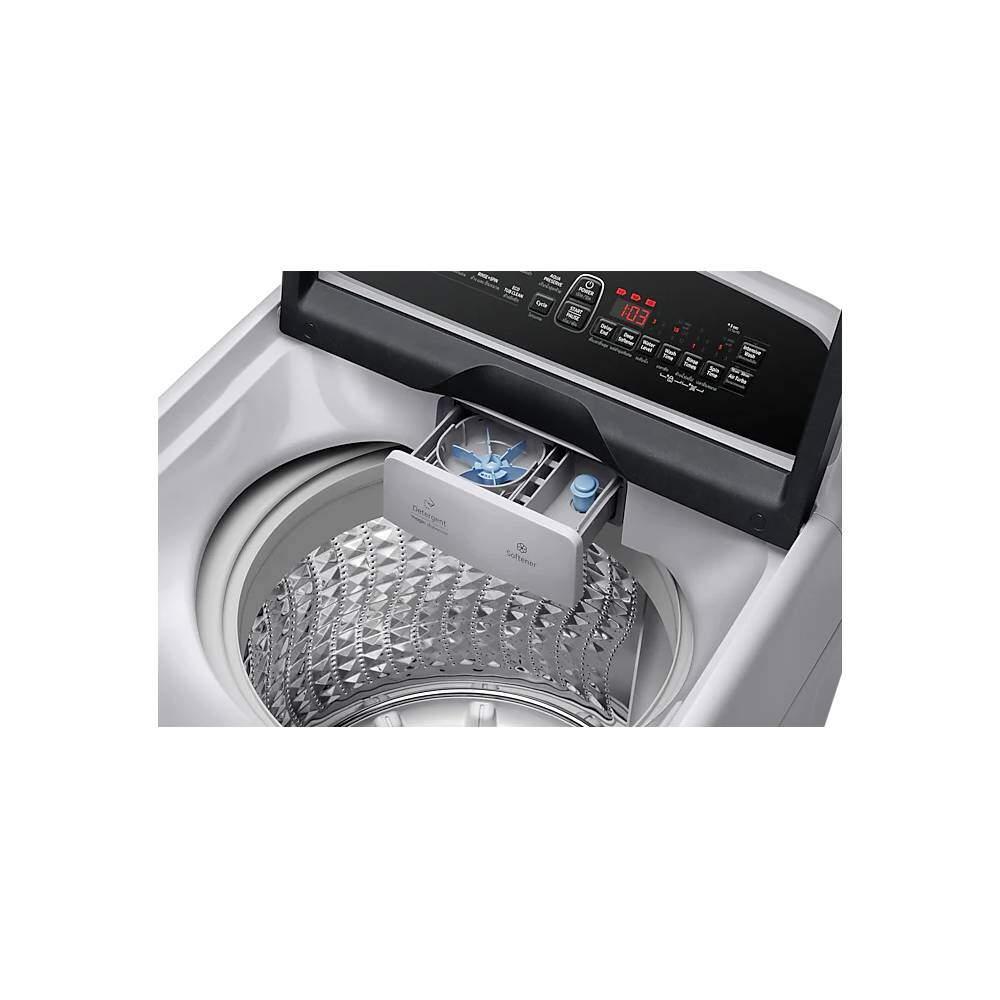 ช่องใส่ผงซักฟอกเครื่องซักผ้า Samsung รุ่น WA10T5260BY-ST