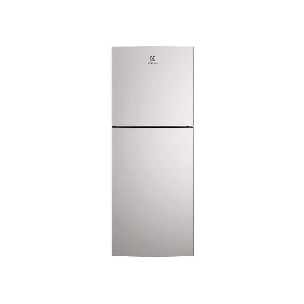 ด้านหน้าตู้เย็น Eletrolux รุ่น ETB2302J-A