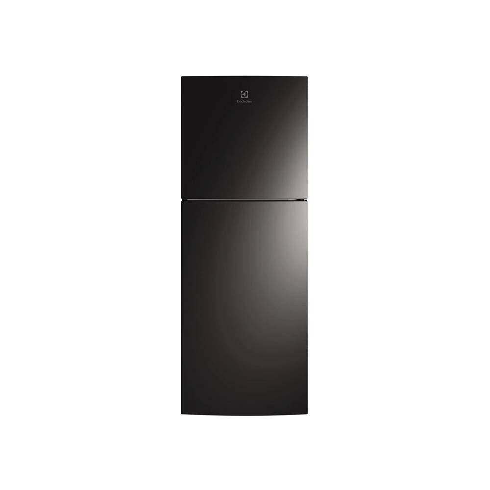 ด้านหน้าตู้เย็น Electrolux รุ่น ETB2502J-H