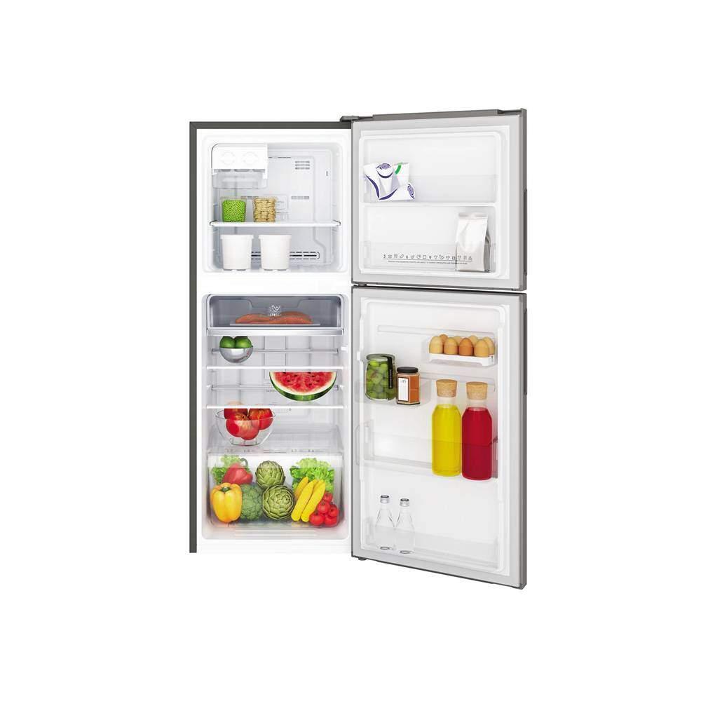 ด้านในตู้เย็นEletrolux รุ่น ETB2302J-A